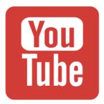Как скачать видеоролик с YouTube