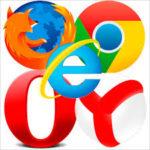 От 2000 до 7000 рублей ежедневно за выдачу внутреннего кода Вашего браузера — лохотрон
