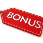 Система бонусов TOPBONUS - лохотрон