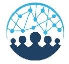 REFUND. Международный биллинг компенсаций утерянных и заблокированных переводов. Лохотрон