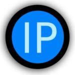 Мы выделяем деньги за статический или лицензированный IP адрес. Лохотрон