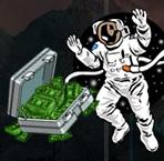 SpaceMoneybot. Автоматизированная система заработка. Лохотрон