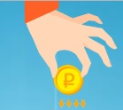 ДЕЛЬТА-ВОЗВРАТЫ: Забирайте Деньги за Курсы и Нерабочие Системы в 10-Кратном Размере. Лохотрон