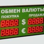 CashPoints. Мгновенный  заработок на обмене валют. Лохотрон