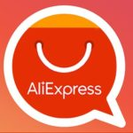 Программная среда AliEXPERT. Лохотрон