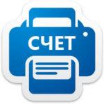 Откройте электронный счет со статусом:  «Активный пользователь электронных платежных систем». Лохотрон