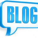 Для чего нужен блог?