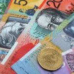 Assistance from the Australian Dollar. До 300 000 рублей финансовой поддержки от Австралийского Фонда помощи. Лохотрон