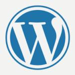 WordPress. Что это?