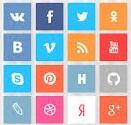 SocialMoney. Зарабатывайте от 10 000 рублей ежедневно с помощью нашей автоматизированной платформы. Лохотрон