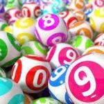 Международная лотерея Happy Moment. Лохотрон
