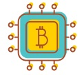 Автосборщик BitcoinFinder v1.1 — лохотрон