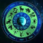 ASTRO TRANSH. Финансовая помощь от астрологов 2018. Лохотрон