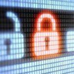 Защита от майнинга в браузере