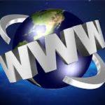 Network Exchange. Поделись своим интернетом за вознаграждение. Лохотрон