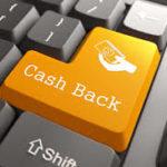 Сервис CashBack 2018. Лохотрон