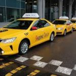 Такси МИНУТА. Срочный набор онлайн диспетчеров. Лохотрон