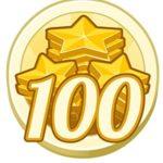 Поздравляем вас с 100-ым  выигрышным платежом!!! Лохотрон