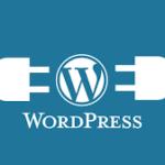 Где взять тему сайта на WordPress