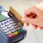 MAGIC CARD. Вы сможете получить до 200 000 рублей от известных платежных систем! Лохотрон
