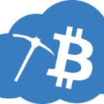 iMine. Авто майнинг криптовалюты Bitcoin. Лохотрон