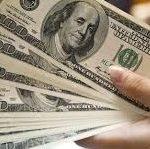 FIS Финансовая система инвестирования. Лохотрон