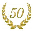 Поздравляем вас с 50-ым  Юбилейным платежом! Лохотрон