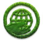 Зеленый Народный Контроль. Лохотрон