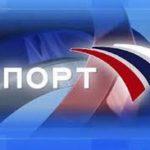 SKY SPORTS NEWS MAILER — лохотрон