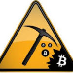 Программа Coin Miner 1.8.7. Ермолов Павел Сергеевич. Лохотрон