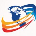 Блог Сергея Сергеева и МЕЖДУНАРОДНОЕ АГЕНТСТВО ПО ТРУДОУСТРОЙСТВУ UNUSUAL ENVOY WORK - лохотрон