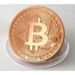 CryptoN — лохотрон