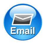 Международная ассоциация почтовых сервисов. Получите до 3000 евро. Лохотрон