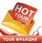 Туристическое агентство К морю и Максим Кубасов — лохотрон