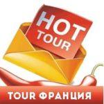Туристическое агентство К морю и Максим Кубасов - лохотрон