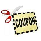 Сервис обналичивания электронных купонов Electronic Coupons Company - лохотрон