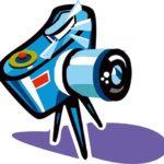 PhotoMania - лохотрон