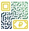 ПАО ЦентрКапитал. Единая платформа проведения транзакций и денежных переводов. Лохотрон