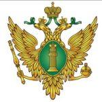 Исполнительный Комитет Возврата  Платежей лохотрон