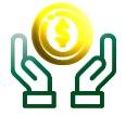 Payment Online лохотрон