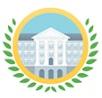 Федеральный фонд возврата налогов - лохотрон
