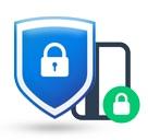 PAY SECURE Страхование выплат онлайн - лохотрон