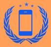 MOBIL GRAND Международная Мобильная Премия 2019 -лохотрон