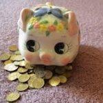 BONUSS - Раздача бонусов на QIWI. Лохотрон