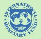 Международный фонд денежных возвратов - лохотрон