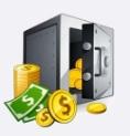 Финансовый робот Global Money v 3.1 - лохотрон