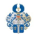 Центральный департамент возврата платежей - лохотрон