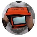 CALYPSO UVS-03 за 1990 рублей - лохотрон
