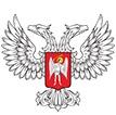 МЕЖРЕГИОНАЛЬНЫЙ  ОБЩЕСТВЕННЫЙ  ФОНД РАЗВИТИЯ - лохотрон