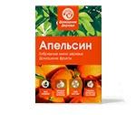 Гибридные мини-деревья - Домашние фрукты - лохотрон
